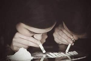 Ketamine: Club Drug And Rapist Tool Now Psychiatric Drug ...