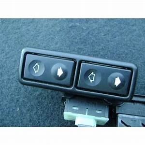 E Direct Auto : bouton de l ve vitre c t passager bmw e36 ~ Maxctalentgroup.com Avis de Voitures