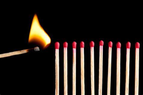 ways  reignite  passion  success