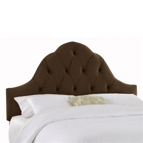 bedroom king headboards in canada canadadiscounthardware com