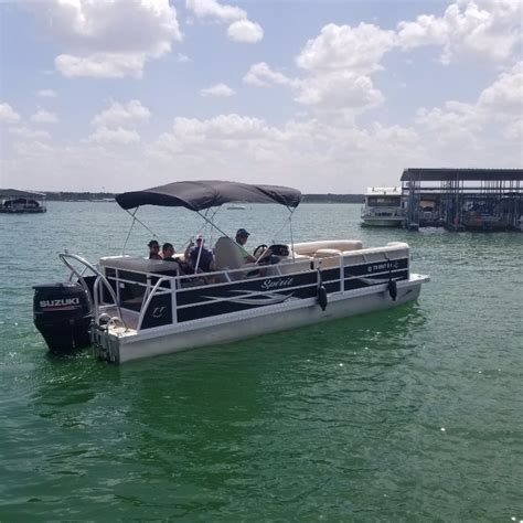Boat Rental On Lake Travis Austin Tx by Lake Travis Boat Rentals At Vip Marina Austin Tx
