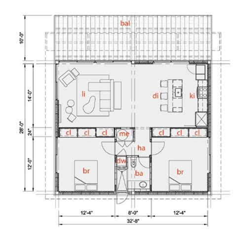 David Weekley Floor Plans 2007 by 1000 Ideas About Large Bedroom On Open Living