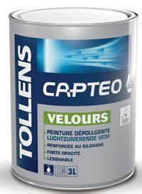 prix de pot de peinture pot peinture d 233 polluante capteo tollens 3 litres
