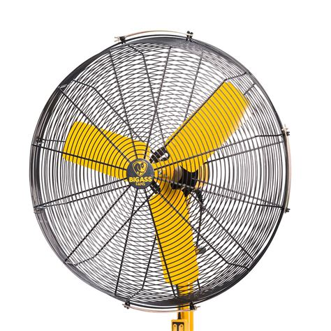 where to buy big fans build and buy your custom aireye fan from big fans online