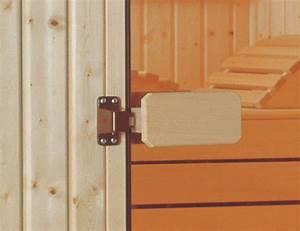 Glastür Mit Rahmen : saunat r ganzglast r saunaholzt r glast r und saunafenster zum selbsteinbau vom saunashop f r ~ Sanjose-hotels-ca.com Haus und Dekorationen