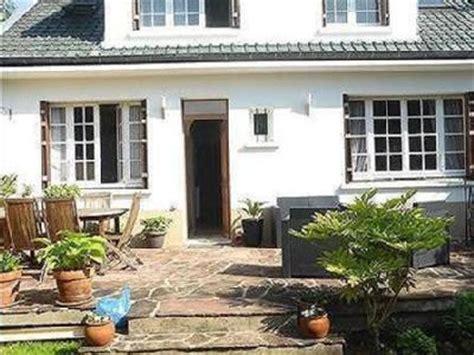maison a vendre thiais thiais maison en vente