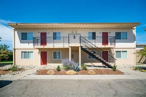 Amas1 Villas Apartments