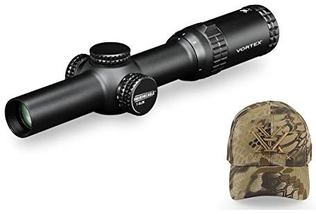best low light scope best low light rifle scope best quality and affordable