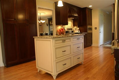 engineered wood floors in kitchen pros and cons teak hardwood flooring pros and cons floor 9954