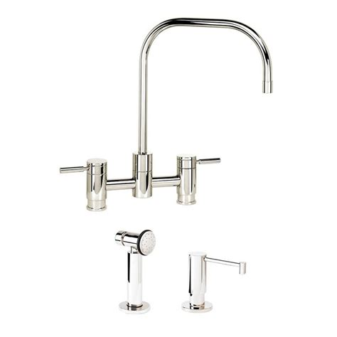 Kitchen Faucets Seattle by Kitchen Faucets Kitchen Faucets Keller Supply Company
