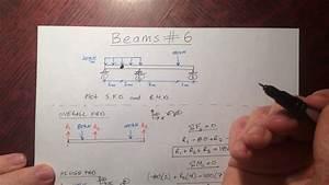 Beams - 6
