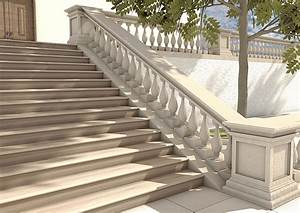 carrelage exterieur escalier dootdadoocom idees de With carrelage escalier exterieur antiderapant