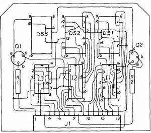 electrical and electronic drawing printed circuit boards With circuit board tape