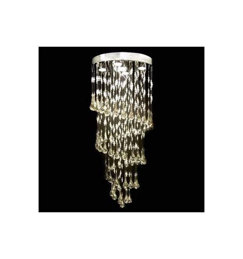 lustre cristal pilles design pas cher krak 243 w