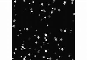 Top Black Outer Space Stars Wallpapers