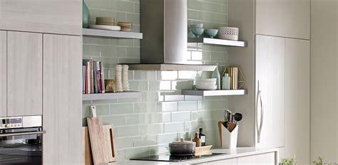 kitchen room scene marbella white quartz