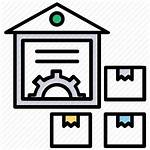 Clipart Unit Keeping Resource Inventory Material Planning