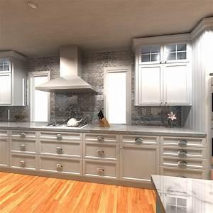 logiciel gratuit decoration interieur maison meilleures With beautiful logiciel de maison 3d 10 le top des logiciels gratuits de decoration damenagement
