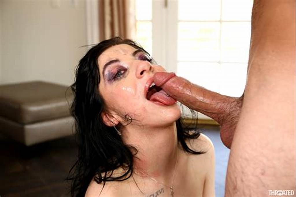 #Throated #Charlotte #Sartre #Mega #Blowjobs #Xxxgram #Sex #Hd #Pics