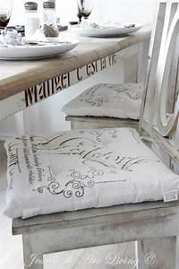 Landhausmöbel Shabby Chic : esszimmer landhausstil landhausm bel einrichten wohnen sitzbank esstisch farmhouse ~ Markanthonyermac.com Haus und Dekorationen