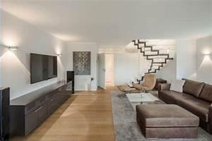 Jung Smart Home : enet smart home das smart home f r ein einfaches leben ~ Yasmunasinghe.com Haus und Dekorationen