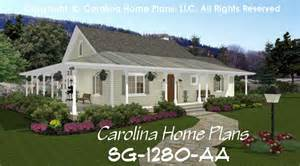 inspiring house plans cottages photo inspiring small country home plans 8 small country