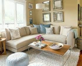 Beige Sectional Living Room Ideas by Living Room Decorating Ideas Burgundy Sofa Home Vibrant