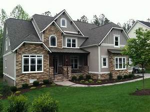 brick colors for house exterior long lasting exterior With long lasting exterior house paint colors ideas