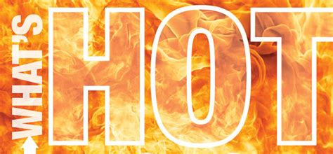 What's Hot And What's Not In Ed Tech For 2015 -- THE Journal