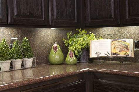 how to decorate your kitchen table 3 kitchen decorating ideas for the real home cabinets