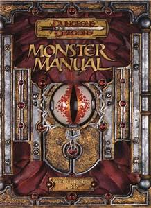 Dungeons And Dragons 5 Edition Deutsch Pdf Download : advanced dungeons and dragons monster manual ii pdf ggettnv ~ Orissabook.com Haus und Dekorationen