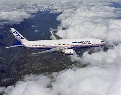 Boeing 777 Livery Flight Then Wikipedia Jet