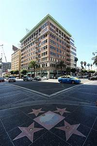 Broadway Hollywood Building - Wikipedia  Hollywood