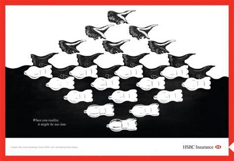 si鑒e social hsbc grafous diseño gráfico social sostenible y activista grafous activist sustainable and social graphic design part 11