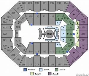 Cirque Du Soleil Dralion Charleston Civic Center Tickets