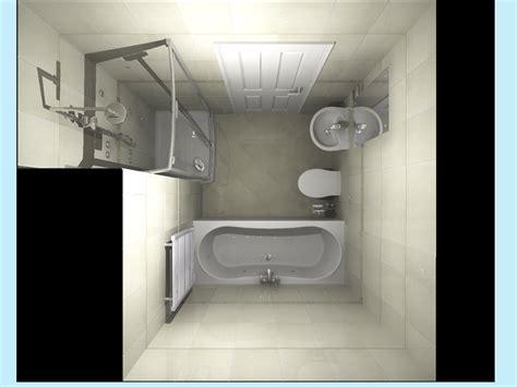 Modern Bathroom Designs Ireland by 3d Bathroom Designs Bathrooms Ireland Co Uk