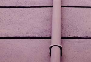 Laufende Meter Berechnen : dachrinne aus kunststoff in braun bei diesen shops werden sie f ndig ~ Themetempest.com Abrechnung