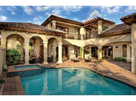 mediterranean style homes beautiful mediterranean style home my style is really my