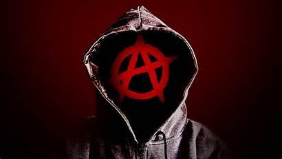 Anonymous Jeremy Hammond Wallpapers Hacker Anarchy Wars