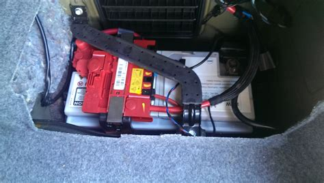 Bmw 330xi Battery Location, Bmw, Free Engine Image For