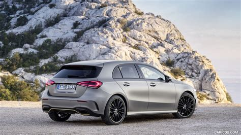Mercedes A Class Wallpapers by 2019 Mercedes A Class Hd Wallpaper Mootorauthority