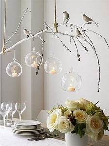 Diy, Tree, Branches, Home, Decor, Ideas, That, You, Will, Love, To, Copy