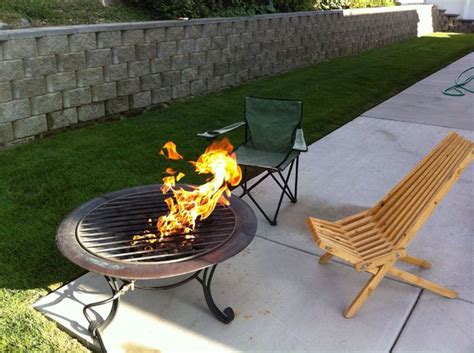 build a propane pit 39 diy backyard pit ideas you can build