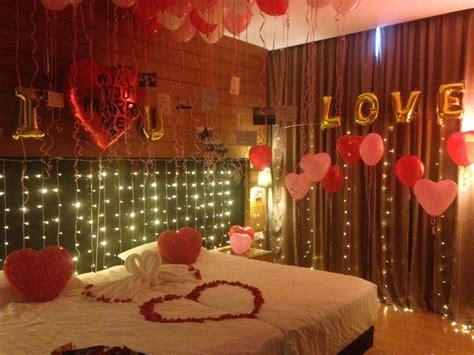 Romantic Room Decoration  1000+ Romantic Room Decoration