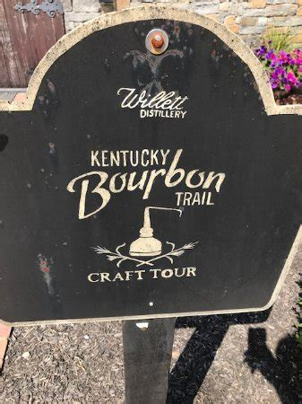 Willett Distilling Company (Bardstown, KY): Top Tips ...