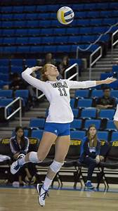 Women's volleyball to square off against crosstown rival ...