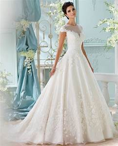 online get cheap country style wedding dresses aliexpress With cheap country wedding dresses