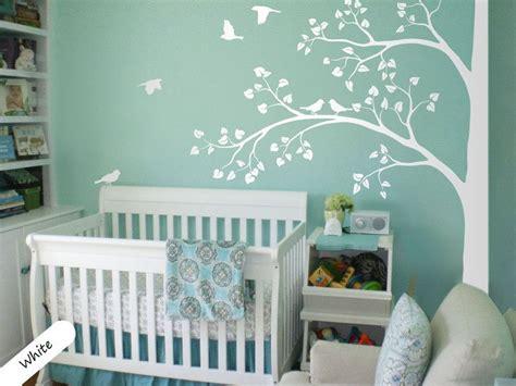Wandgestaltung Kinderzimmer Baby Junge by Die Besten 25 Kinderzimmer Wand Ideen Auf