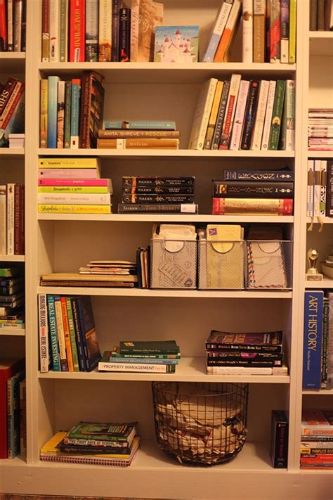 Baskets For Billy Bookcases by Diy Ikea Billy Bookcase Built In Bookshelves Part 2 Run