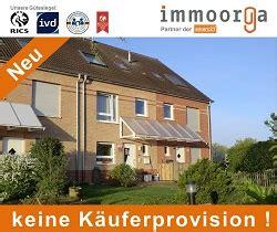 Haus Kaufen Neuss  Immoorga Angebot Ne Lb33